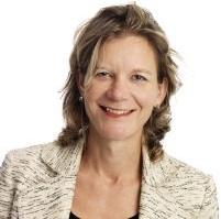 Dr. Tjitske Kleefstra
