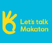 Makaton.org