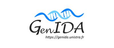 GenIDA