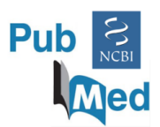 ncbi.nlm.nih.gov